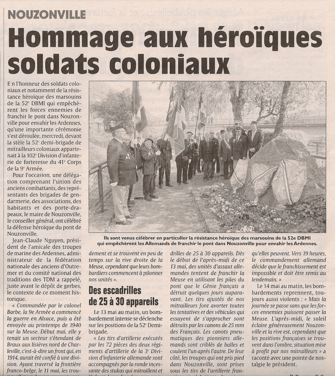 Mai2013_Coloniaux
