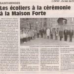 Mai2013_MaisonForte
