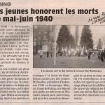 Mai2013_Union_Ardennais