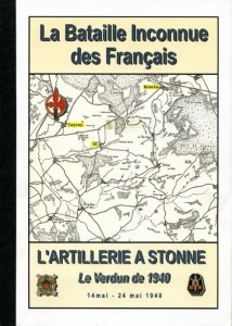 Publication_Artillerie