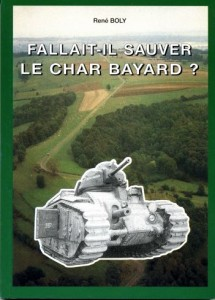 Publication_Bayard