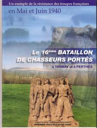 Publication_ChasseursPortes