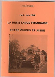 Publication_ChiersAisne