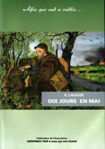 Publication_DixJours