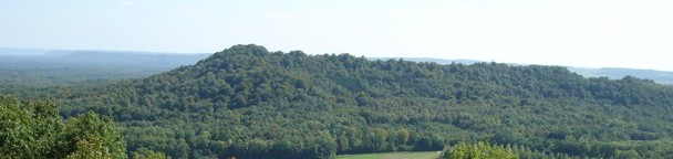 Ardennes 1940 à ceux qui ont résisté